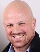 Futurum Research's Daniel Newman