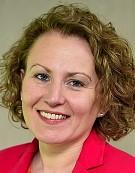 Lenovo's Fiona O'Brien