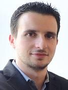 Nero Consulting's Anthony Oren