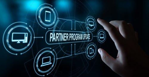 Partner Program Update