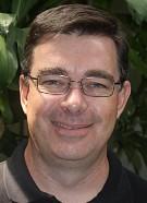 Guardian Computer's John Prejean