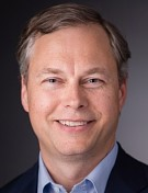 White Hat Capital Partners' Mark Quinlan