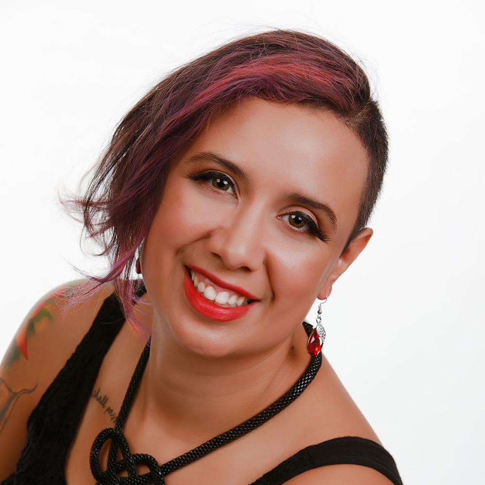 Nancy Sabino
