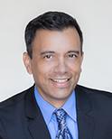 Sanchez, Mauricio_Dell'Oro