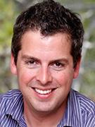 Google Workspace's Javier Soltero