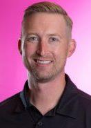 T-Mobile's Paul Spencer