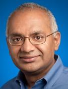 Google Cloud's Sam Srinivas