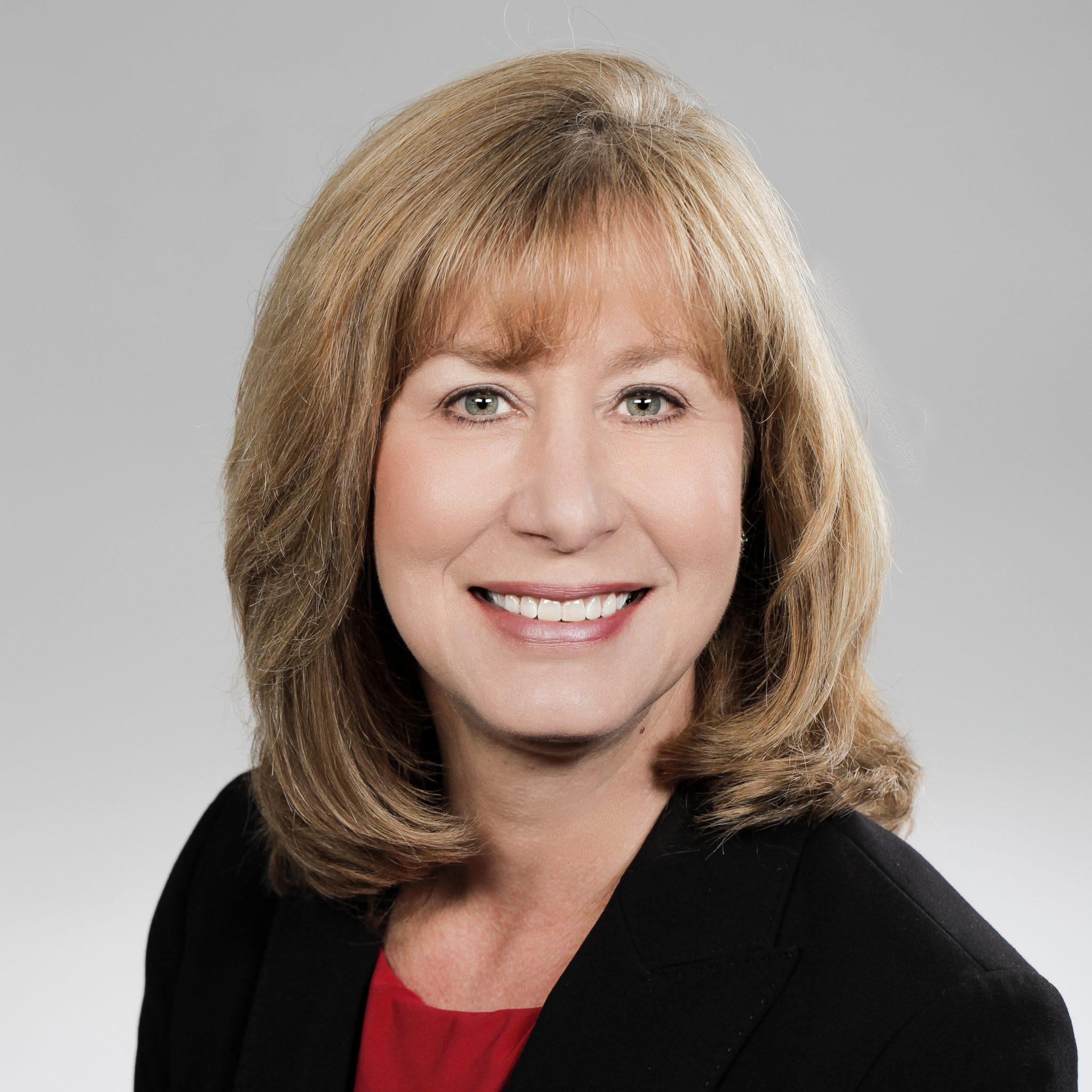 Cindy Whelan