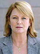 Cisco's Angela Whitty