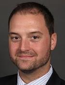 DLT Solutions' Chris Wilkinson