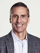 IBM's Jay Bellisimo