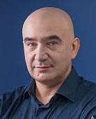 Acronis' Serguei Beloussov