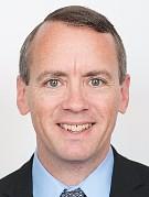GlobalData's John Byrne