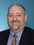 DLC Technology's Darren Crane