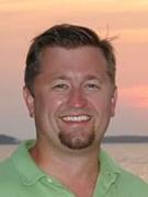 Dresner Group's Michael Deskin