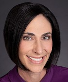 Microsoft's Nicole Herskowitz