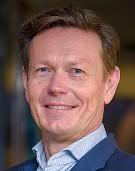 IBM's Ivo Koerner