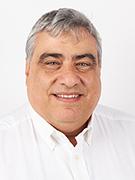 Zadara's Nelson Nahum