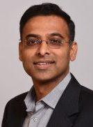 Oswal, Anand_Palo Alto