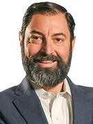 Expedient's Jonathan Rosenson