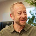 Respond Software's Chris Trilolo
