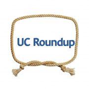 UC Roundup
