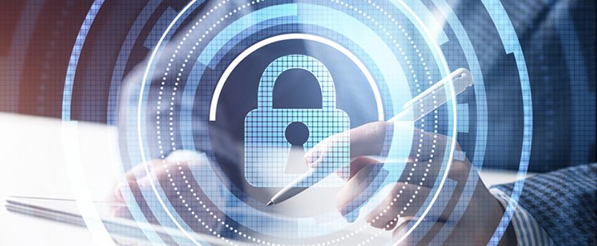 Remote Work Lays Groundwork for Insider Threats