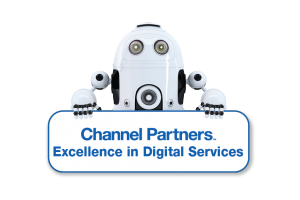 2021-Excellence in Digital Services Awards