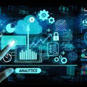 Analytics Process Management