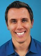 iXsystems' Brett Davis