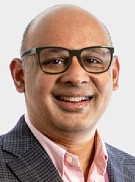 RingCentral's Anand Esrawan