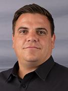 Sectigo's Michael Fowler