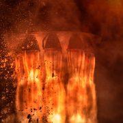MSPs Rocket Fuel
