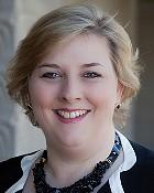 Tech Data's Miriam Murphy