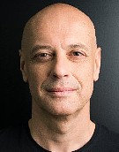 Outsystems' Paulo Rosado