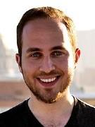Axonius' Daniel Trauner