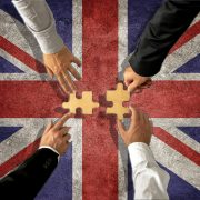 UK M&A mergers & acquisitions