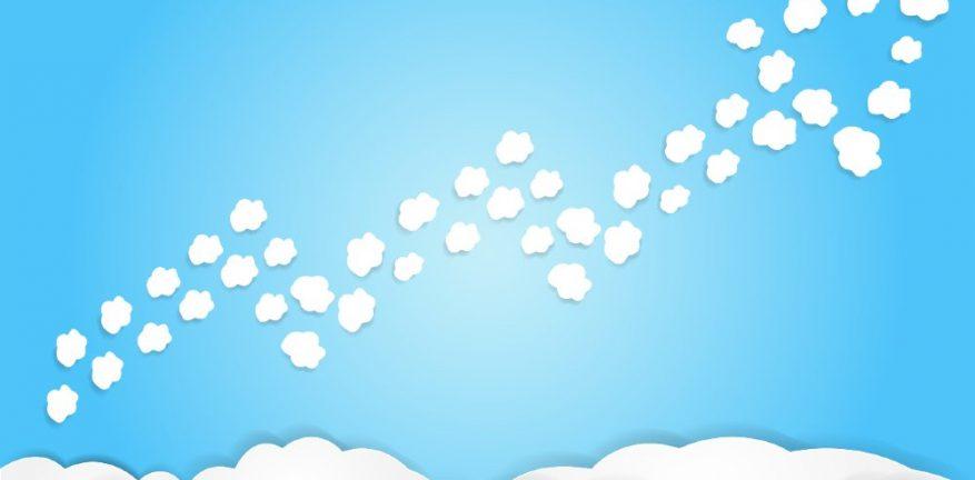 Cloud Growth