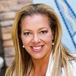 Infoblox's Lori Cornmesser