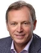 IBM's John Granger