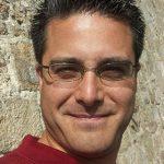 Infoblox's Ed Hunter