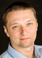 Malwarebytes' Marcin Kleczynski