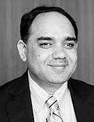 MontyCloud's Sabrinath Rao
