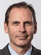IBM's Martin Schroeter