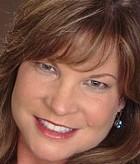 CompTIA's Annette Taber