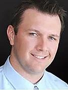Pine Cove Consulting's Brandon Vancleeve