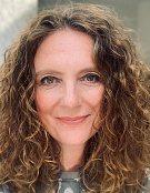 SAP UK&I's Laura Atkinson