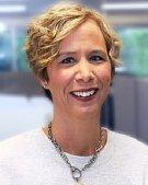 HelpSystems' Kate Bolseth