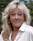 Lori Bonenfant