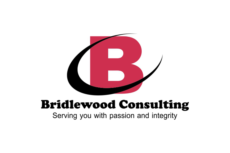 Bridlewood Consulting